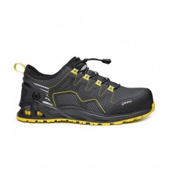 SCARPA ANTINFORTUNISTICA K-BALANCE BASE