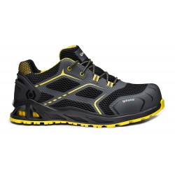SCARPA ANTINFORTUNISTICA K-SPEED BASE