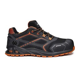 SCARPA ANTINFORTUNISTICA K-STEP BASE