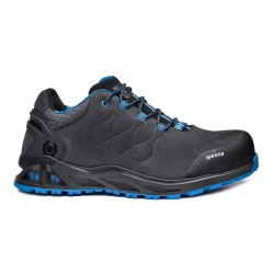 SCARPA ANTINFORTUNISTICA K-TREK BASE