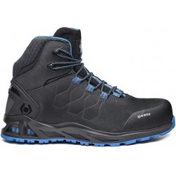 SCARPA ANTINFORTUNISTICA K-ROAD BASE