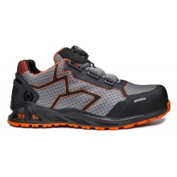 SCARPA ANTINFORTUNISTICA K-JUMP BASE