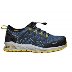 SCARPA ANTINFORTUNISTICA K-WALK BASE